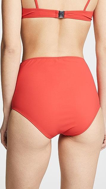 Araks Mallory Bikini Bottoms
