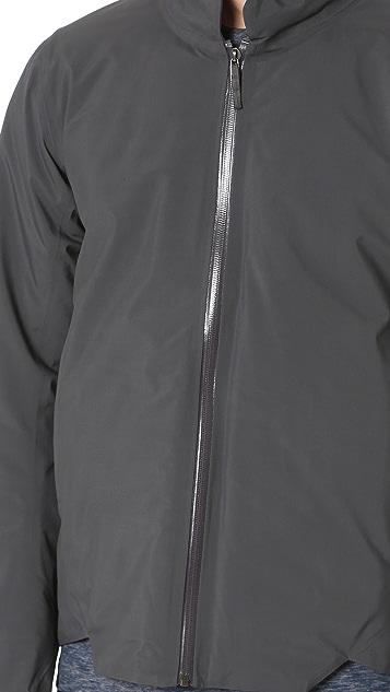 Arc'Teryx Veilance Acrom IS Jacket