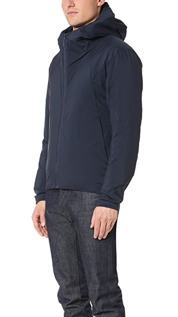 Arc'Teryx Veilance Mionn IS Comp Jacket