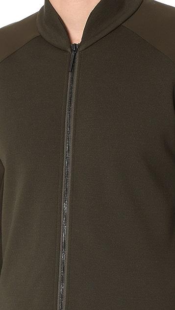 Arc'Teryx Veilance Graph Cardigan