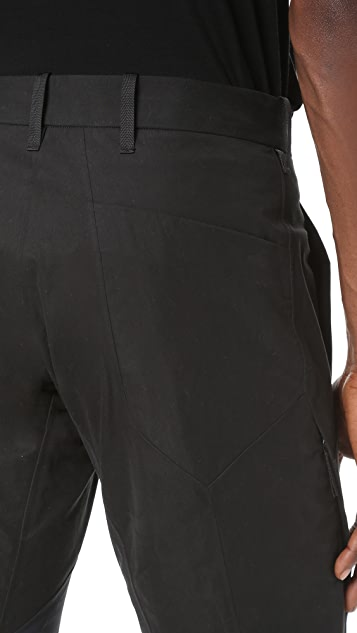 Arc'Teryx Veilance Apparat Pants