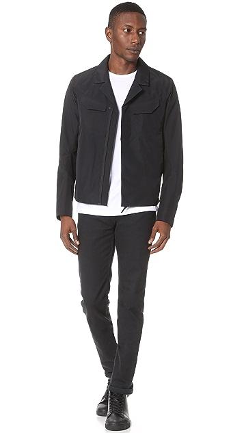 Arc'Teryx Veilance Gabrel Jacket