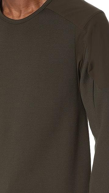 Arc'Teryx Veilance Graph Pullover