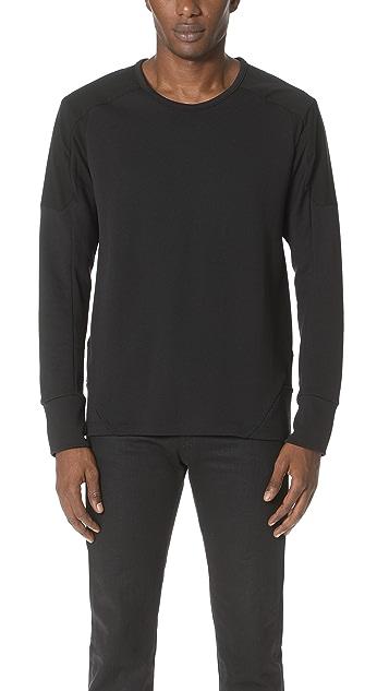 Arc'Teryx Veilance Graph Sweater