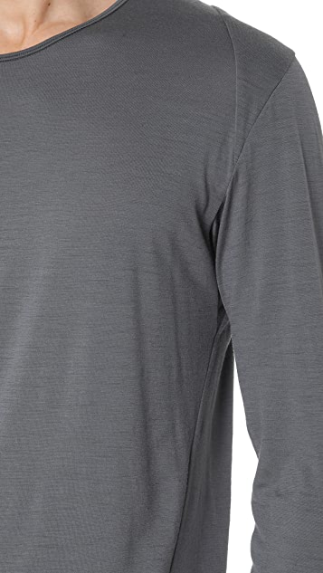 Arc'Teryx Veilance Frame Long Sleeve Shirt