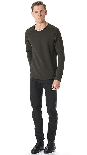 Arc'Teryx Veilance Voronoi Pants