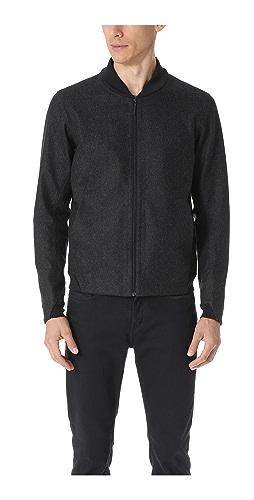 Arc'Teryx Veilance - Haedn Jacket