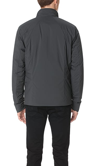 Arc'Teryx Veilance Mionn IS Jacket