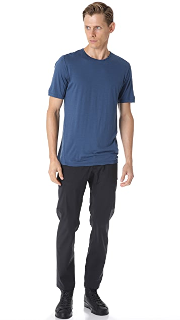 Arc'Teryx Veilance Field Pants