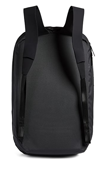 Arc'Teryx Veilance Nomin Backpack