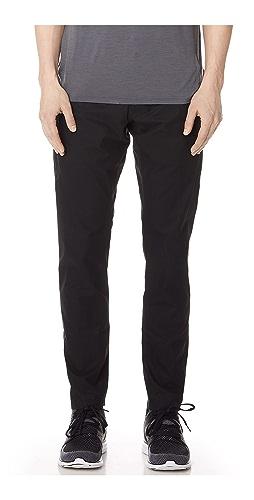 Arc'Teryx Veilance - Align Pants