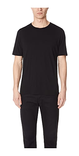 Arc'Teryx Veilance - Frame Short Sleeve Shirt