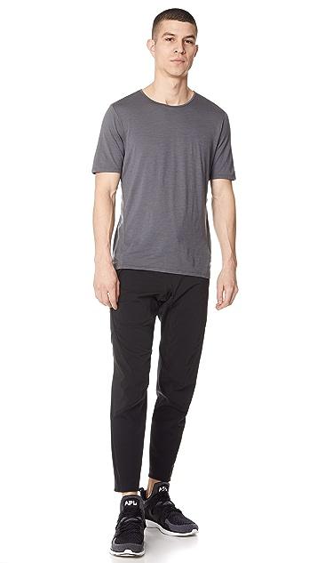 Arc'Teryx Veilance Dyadic Comp Pants