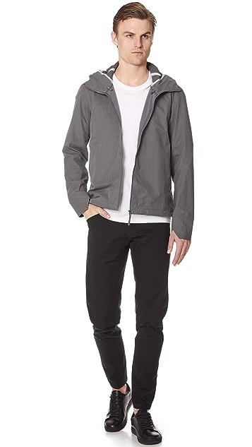 Arc'Teryx Veilance Isogon Jacket