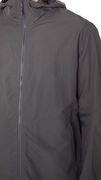 Arc'Teryx Veilance Monitor SL Coat