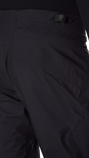Arc'Teryx Veilance Sequent Pants