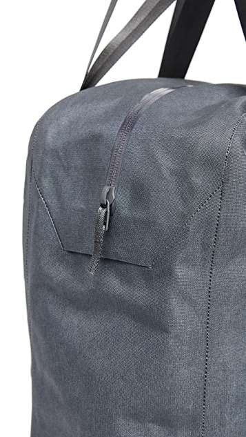 Arc'Teryx Veilance Seque Tote Bag