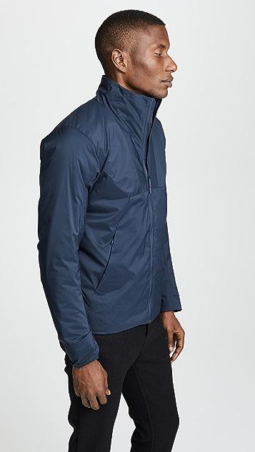 Arc'Teryx Veilance Mionn IS Jacket