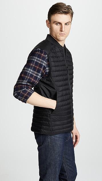 Arc'Teryx Veilance Conduit Vest