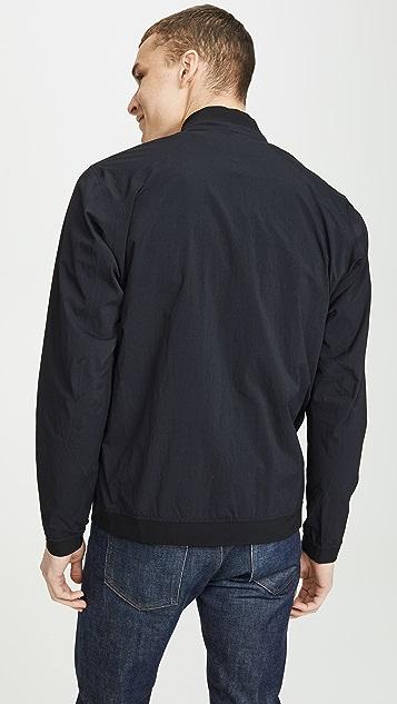 Arc'Teryx Veilance Nemis Jacket