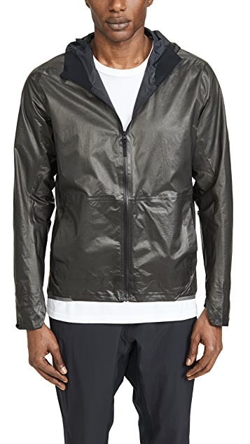 Arc'Teryx Veilance Rhomb Jacket
