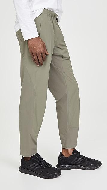Arc'Teryx Veilance Secant Comp Pants