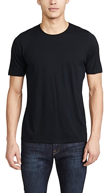 Arc'Teryx Veilance Frame Short Sleeve T-Shirt