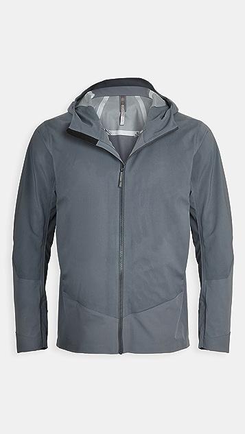 Arc'Teryx Veilance Eigen Comp Hooded Jacket