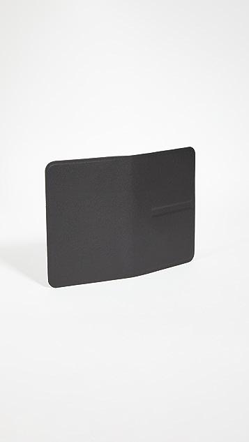 Arc'Teryx Veilance Casing Passport Wallet