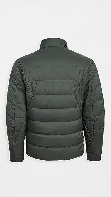 Arc'Teryx Veilance Conduit AR Jacket