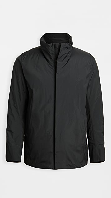 Arc'Teryx Veilance Euler Jacket