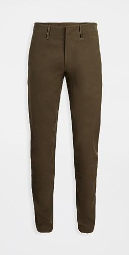 Arc'Teryx Veilance - Indisce Pants