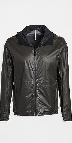 Arc'Teryx Veilance - Rhomb Jacket