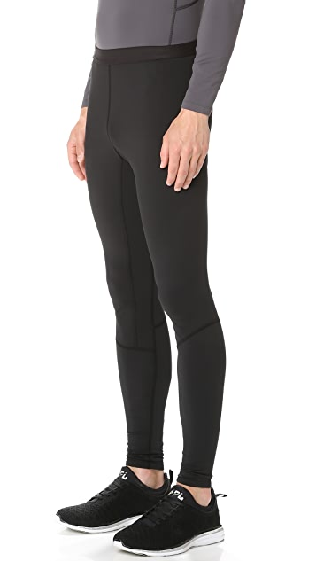 Arc'Teryx Rho LT Base Layer Tights