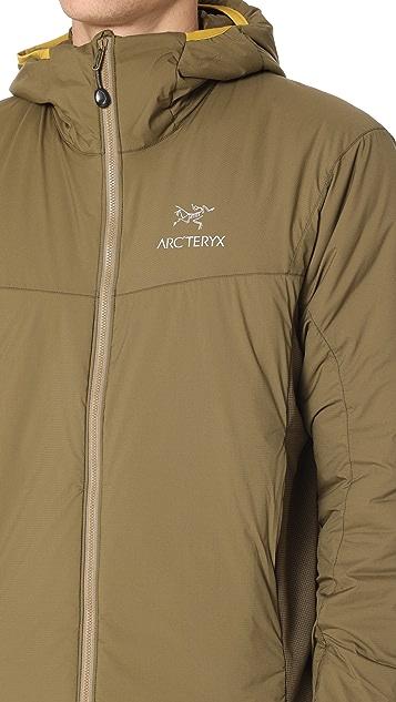 Arc'Teryx Atom LT Hoodie