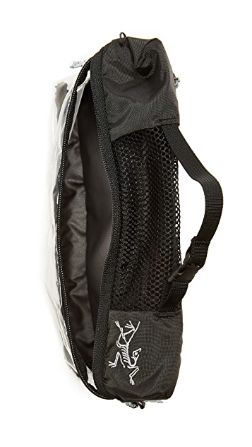 Arc'Teryx Index Travel Kit