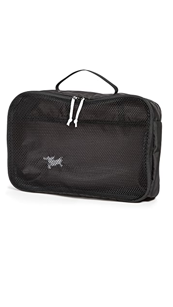 Arc'Teryx Index 5 Packing Case