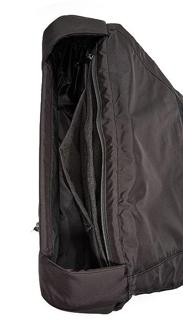 Arc'Teryx Fyx 13 Messenger Bag