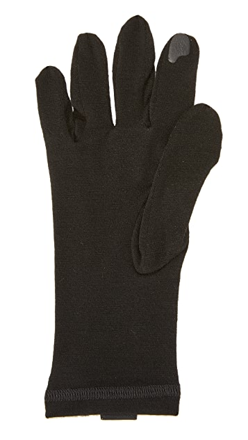 Arc'Teryx Gothic Touchscreen Gloves