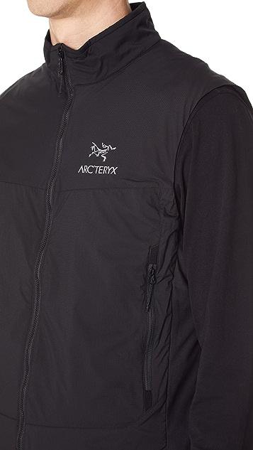 Arc'Teryx Atom SL Vest