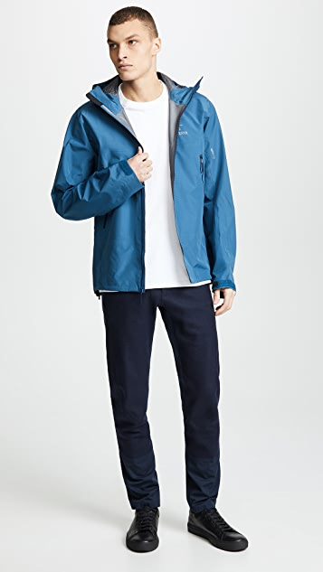 Arc'Teryx Beta Lightweight Jacket