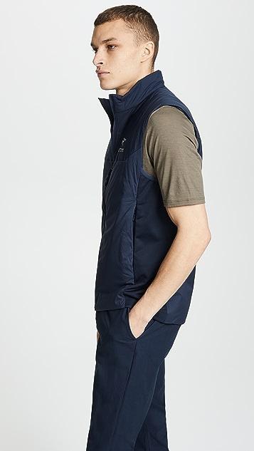 Arc'Teryx Atom Lightweight Vest