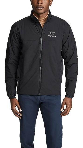 Arc'Teryx Atom Lightweight Jacket