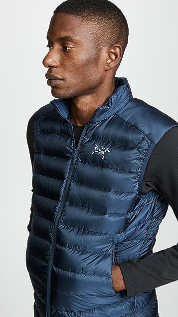 Arc'Teryx Cerium Lightweight Vest