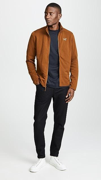 Arc'Teryx Kyanite Jacket