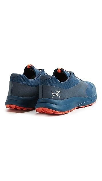 Arc'Teryx Norvan LD Shoes