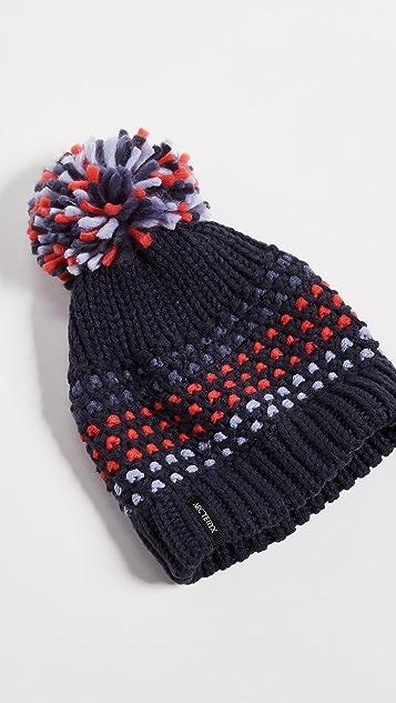 Arc'Teryx Fernie Toque Hat