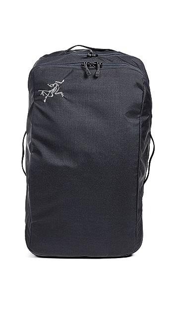 Arc'Teryx Covert Case C/O Travel Bag