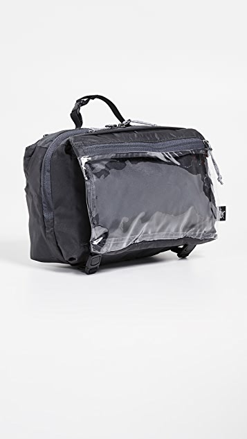Arc'Teryx Index Large Toiletries Bag