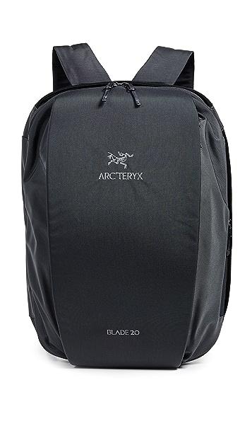 Arc'Teryx Blade 20 Backpack